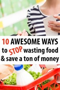 frugal living and saving money tips