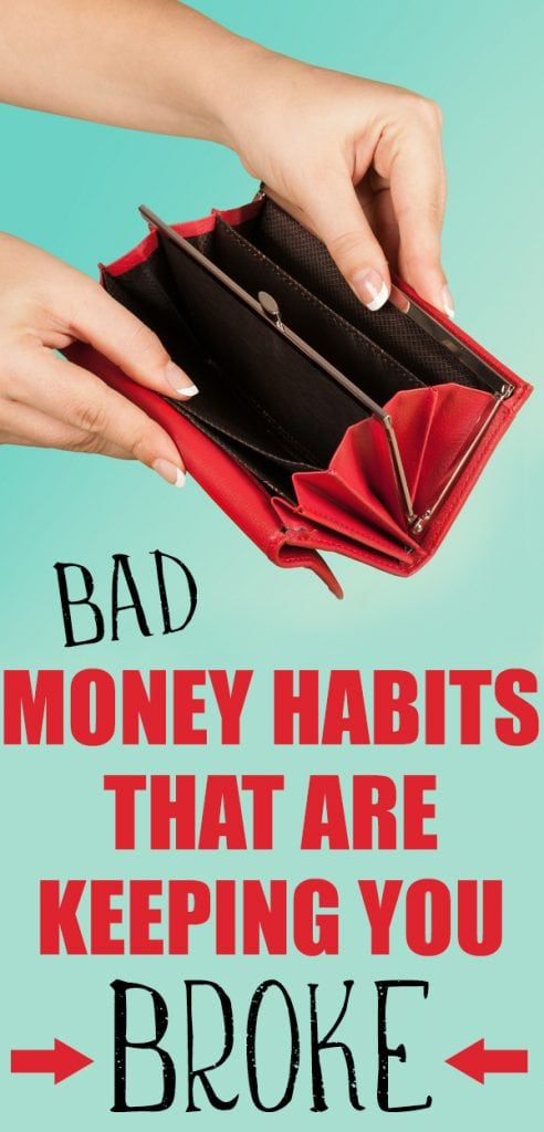 budgeting tips and frugal living tips