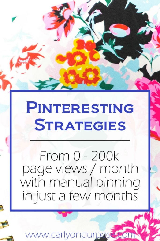 pinteresting strategies 2