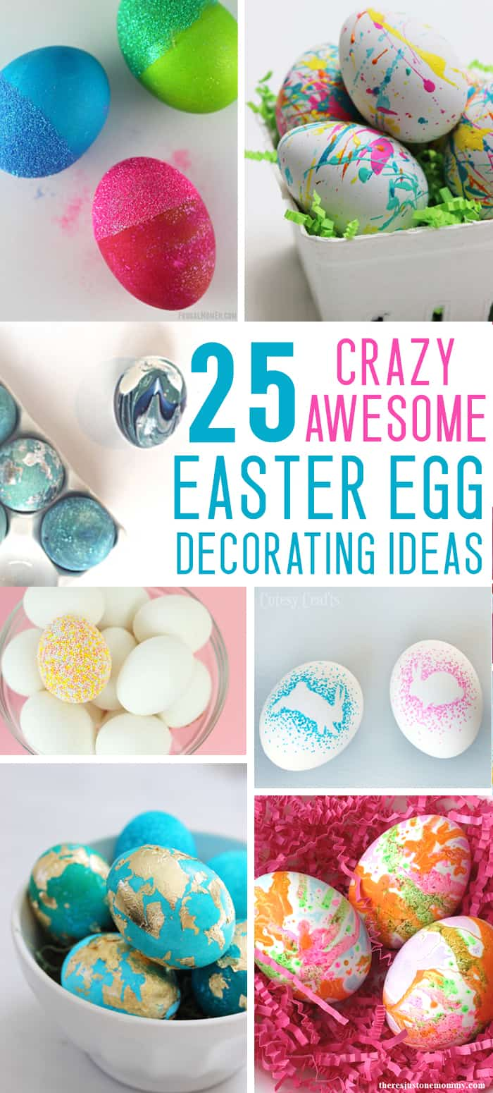 Easter egg decorating 28 images easter egg decorating for Easter egg ideas