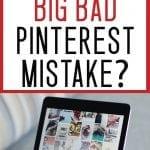 pinterest tips for bloggers / social sharing plugins for pinterest
