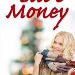 save money at christmas