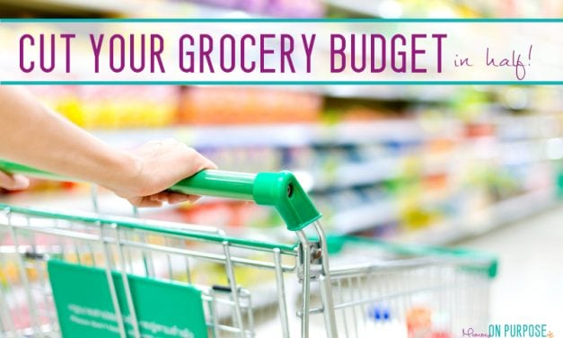 Save Money on Groceries With These 19 Easy Tricks