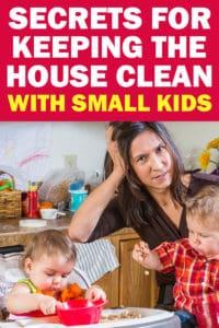 #cleaning #parenting #momlife #momhacks #kids