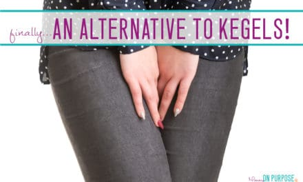 Hypopressive Pelvic Floor Exercises – an alternative to kegels