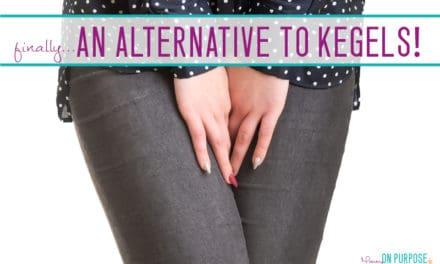 Hypopressive Pelvic Floor Exercises – an alternative to kegels