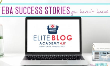 Elite Blog Academy Reviews (from non-affiliates)
